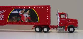 Models > Trucks > Motor City > Coca-cola > DIECAST OFFICIAL ... 1960s Cacola Metal Toy Truck By Buddy L Side Opens Up 30 I Folk Art Smith Miller Coke Truck Smitty Toy Amazoncom Coke Cacola Semi Truck Vehicle 132 Scale Toy 2 Vintage Trucks 1 64 Ertl Diecast Coca Cola Amoco Tanker With Lot Of Bryoperated Toys Tomica Limited Lv92a Nissan Diesel 35 443012 Led Christmas Light Red Amazoncouk Delivery Collection Xdersbrian Lgb 25194 G Gauge Mogul Steamsoundsmoke Tender Trainz Pickup Transparent Png Stickpng Red Pressed Steel Buddy Trailer