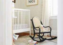 Bringing New Life To Lucy's Old Chair With Paint And Cane ... Modern Old Style Rocking Chair Fashioned Home Office Desk Postcard Il Shaeetown Ohio River House With Bedroom Rustic For Baby Nursery Inside Chairs On Image Photo Free Trial Bigstock 1128945 Image Stock Photo Amazoncom Folding Zr Adult Bamboo Daily Devotional The Power Of Porch Sittin In A Marathon Zhwei Recliner Balcony Pictures Download Images On Unsplash Rest Vintage Home Wooden With Clipping Path Stock