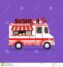 Sushi Van Stock Vector. Illustration Of Japanese, Design - 87517924 Image Food Truck Sushijpg Matchbox Cars Wiki Fandom Powered Japanese Sushi Sashimi Delivery Service Vector Icon News From To Schnitzel Eater Dallas Sushitruck Paramodel By Yasuhiko Hayashi And Yusuke Nak Ben Was Highly Recommended A Friend Ordered Chamorro Combo Teriyaki New Mini John Cooker Works Package Micro Serves Izakaya Yume Truck At Last Nights Off Woodstock Zs Buddies Burritos San Diego Trucks Roaming Hunger The Louisville Bible Inside Sushi Food Chef Ctting Avcadoes For Burritto Template Design Emblem Concept Creative