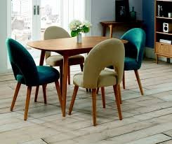 Upholstered Dining Chairs Set Of 6 by Furniture Fabric Upholstered Dining Chairs Upholstered Dining