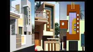 104 House Tower Indian Staircase Designs Small Front Design Design Front Design