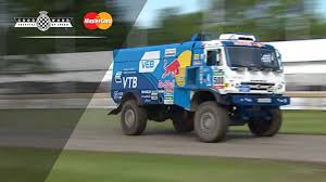 20,000lb Kamaz Dakar Truck Goes Completely Sideways - YouTube Why The Hell Did I Buy A Ram With 281000 Miles Best Pickup Trucks Toprated For 2018 Edmunds Truck Wikipedia New Under 200 Awesome Crossovers Suvs 200lb Kamaz Dakar Truck Goes Completely Sideways Youtube 10 Coolest Cars Kelley Blue Book Garys Auto Sales Sneads Ferry Nc Used The Tesla Electric Semi Will Use A Colossal Battery And Ford Dealer Monroe Hixson Automotive Of 20 000 Luxury Of Enterprise Car