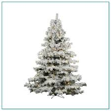 Harrows Artificial Christmas Trees by 16 Ft Artificial Christmas Tree