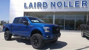 Jacked Up F 150 - Best Car Reviews 2019-2020 By ThePressClubManchester 2004 Ford F250 Super Duty Jacked Up For A Cause Photo Image Gallery The Truck That Broke Internet Youtube Big Dodge Trucks New Wallpaper Wallpapersafari Images Of Jacked Up Trucks Jaeduptrucks In Custom Lifted Chevrolet Sale In Merriam Chevy Truck My Dream Truck Blacked Out Used Las Vegas Awesome For Exploring The Iceland Photos Mud Up Black 18341 Loadtve Jeeps And 4 Motors Ltd