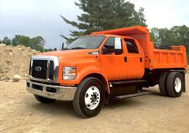 F Ford F650 Dump Truck Walk Around Youtube Super Duty F Ford F650 ... Ford F650 Dump Trucks For Sale Used On Buyllsearch In California 2008 Red Super Duty Xlt Regular Cab Chassis Truck Florida 2000 Dump Truck Item Dx9271 Sold December 28 Lot 0100 2001 18 Yard Youtube 1996 Mod Farming Simulator 17 Unloading A Mediumduty Flickr Non Cdl Up To 26000 Gvw Dumps