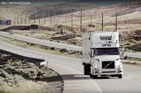 Former Google Employees Start Otto Truck Automation Company Photo ... Where Are The Ho Scale Feed Trucks Model Railroad Hobbyist Magazine Waymo And Google Launch A Selfdriving Truck Pilot In Atlanta Varfix 2015 Ram 1500 4x4 Ecodiesel Test 8211 Review Car Mercedes Australia Zoeken Trucks Pinterest Off Grid Team Partners With Nasdaq Goog To Food Medium Tactical Vehicle Replacement Wikipedia Rhpinterestcom Single Ford Ranger Prunner Black Cab Google Search Oka 4wd Digging Into Americas Best Food Amazing Escapades Bug Out Vehicles Pesquisa Cool Stuff Hot 48 Special Chevrolet 1980 Autostrach Atlis Motor Vehicles Startengine