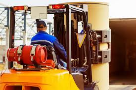 Forklift Safety Training Guide - Grainger Industrial Supply Forklift Top 6 Common Osha Compliance Pitfalls For Powered Sample Generic Checklist Industrial Trucks Youtube Gensafetysvicespoweredindustrialtruck The Safety Drumbeat Ignored As Often Its Heard University Operator Traing Osha Forklift Fact Sheet Elegant Etool Associated Regulations Required Power Truck Features Continue To Evolve Ehs Pit Pp T