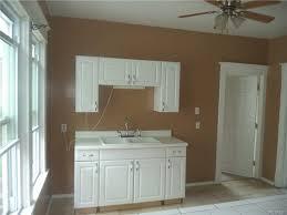 buffalo real estate 156 gilbert street ny 14206 67 500