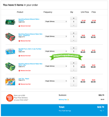 Readyrefresh-coupon - Simple Coupon Deals Braintree Paypal Amount Not Update After Apply Coupon Code Gameflip Twitter Magento 226 Codes Dont Work Anymore Issue 183 Ready Refresh Free Cooler Rental 750 Per 5 Gallon Nvidias Massive Gamescom Game Driver Improves Windows 10 Upgrade Fixes For Error 0x80073712 And Coupon Management Woocommerce Docs Ux Best Practices The Allimportant Addtocart Page Generating Unique Codes For Shopify Plus Klaviyo Eprotect Travel Cny Promotion Online Insurer With Fast Honey Review Save On Everything You Buy With Ecommerce Holiday Readiness In 2019 Checklist Tips