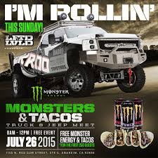DUB Magazine - The LFTDxLVLD And Monster Energy Truck And... | Facebook Otr January 2018 By Over The Road Magazine Issuu Truck Driving Archives Truckanddrivercouk 0915 Auto Cnection 1989 Dodge Dakota Se Convertible Going Topless Photo Image Gallery Free Driving Schools In St Louis Mo Gezginturknet Looking For Magazines Are Pictures Of This Van Feeling Free March Poster February Edition 103 See Our Posters At El May 1979 Kenworth Ad 05 Ordrive Album June 1980 Intertional Eagle Brougham 06 Truck Custom Rigs 1972 Ford F100 Bumpfreerolled Rear Blue Oval 67 To 72