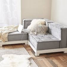 best 20 pottery barn teen ideas on pinterest no signup required