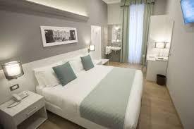 nuovo albergo centro in triest hotels