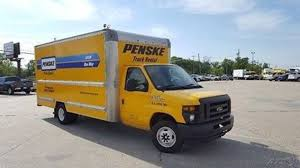 Ford E350 In Nebraska For Sale ▷ Used Trucks On Buysellsearch 2006 Ford E350 Box Van Truck For Sale 89 2005 Ford Super Duty Cutaway Van 10ft Supreme Box 54l Stock 2458 2007 Truck For Sale Youtube Trucks In Indiana Used Louisiana 16 Nj Best Resource Florida Hot News 1995 Ford Econoline Item F7148 New Release 2010 Vinsn1fdss3hl2ada83603 V8 Gas Eng At E350 Super Duty 10 Ft Box Truck 013 Cinemacar Leasing Indianapolis In For In Delaware
