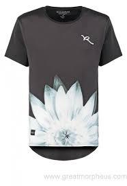 men u0027s print t shirt black va88003584