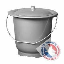 pot de chambre ancien pot de chambre achat vente pot de chambre pas cher cdiscount
