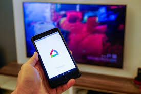 How to Connect Your Android Smartphone Tablet to Your TV