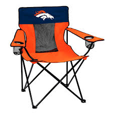 Amazon.com : Logo Brands NFL Denver Broncos Folding Elite Chair With ... Amazoncom San Francisco 49ers Logo T2 Quad Folding Chair And Monogrammed Personalized Chairs Custom Coachs Chair Printed Directors New Orleans Saints Carry Ncaa Logo College Deluxe Licensed Bag Beautiful With Carrying For 2018 Hot Promotional Beach Buy Mesh X10035 Discountmugs Cute Your School Design Camp Online At Allstar Pnic Time University Of Hawaii Hunter Green Sports Oak Wood Convertible Lounger Red