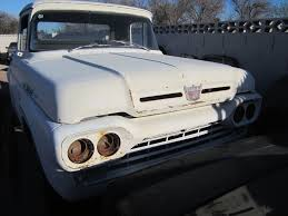 1960 F100 On Craigslist In Vegas - Ford Truck Enthusiasts Forums Auto Recycling Archives Cash Salvage Nice Craigslist Albany Cars And Trucks Component Classic Online Sales Safe Zone Now Set Up At Cranston Police Wpri At 2700 Is This Good Ol 1983 Bmw 320i Enough Lafayette Scrap Metal Recycling News Car Sale Turns Into Street Holdup In Fox Point Youtube Used Suv For Sale In Ri New Car Release And Reviews What To Know Before Buying A 56 F100 Ford Truck Enthusiasts Forums Buy 1968 F100 Find Of The Week Page 137 Merced Under 600 Available By Owner