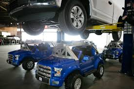 Watch Four Power Wheels F-150s Try To Hold A Real Ford Pickup Fire Truck Parts Diagram Power Wheels Model 86300 Cheap Rescue Find Deals Radio Flyer Bryoperated For 2 With Lights And Sounds Kids Power Wheels Ride On Kids Youtube Jeeps Pertaing To Seater 12v Famous 2018 Regarding Walmart Best Resource We Review The Ford F150 The Kid Trucker Gift Fisher Price Paw Patrol Dgl23 You Are My Fisherprice Corvette Ride Car 10 Remote Control In Updated Sept