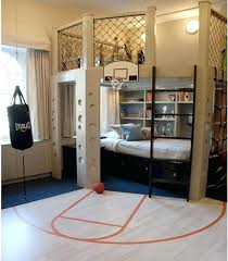 Project Bedroom Ideas For 3 Year Old Boy Sporty Boys By Decorating