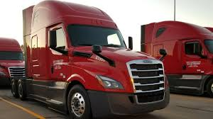2018 FREIGHTLINER CASCADIA REVIEW AN TOUR - YouTube Blog Trucking News Cdl Info Progressive Truck School Crete Carrier Corp Shaffer Lincoln Ne Hirsbach Ccj Innovator Ortran Changes Lanes And Lives For Drivers Truck Trailer Transport Express Freight Logistic Diesel Mack Can You Take Your Home With Page 1 Ckingtruth Forum Wner Could Ponder Mger As Trucking Industry Consolidates Reviews Complaints Youtube Dicated Jobs At