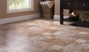 Linoleum Flooring Home Depot Flooring Sink and Sofa Ideas