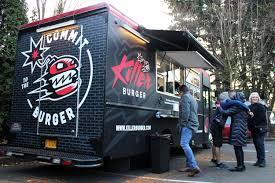 100 Burger Food Truck Final Pics2 Killer