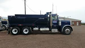 2000 Kenworth T800 Dump Truck For Sale Together With Rental Also ... 1996 Intertional Paystar 5000 Super 10 Dump Truck 1982 1724 Tpi 2000 4700 Reckart Equipment Brokers 1978 Intertional 2674 For Sale Auction Or Lease 1995 Dump Truck 21500 Bond Trucks In Virginia Used On 1948 2 Door Dump Truck Kb3 1 Ton 2009 8600 For Sale 2456 1991 Tandem Aaa Machinery Parts Used 2005 7400 6x4 In New Trucks 1952 T52 St Charles 2012
