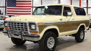 1979 Ford Bronco For Sale Near Grand Rapids, Michigan 49512 ... 1978 Jeep Cherokee Chief Wagoneer For Sale In Grand Rapids Michigan Why Food Trucks Are Still Scarce Mlivecom Craigslist Crapshoot Hooniverse 1976 Chevrolet Silverado 350 4bbl V8th350 Autohd Suspension And Used Car Search Pro Iseecars Official Thread Page 13 Wrangler Tj Forum Cars Greene Ia Trucks Coyote Classics 5 Things To Do With The 43 Intionalharvester Scouts You Just Betten Baker Buick Coopersville Near Mi Oregon Desert Model 45s Coent 3 Antique Automobile Club Weller Repairables Repairable Cars Boats Motorcycles
