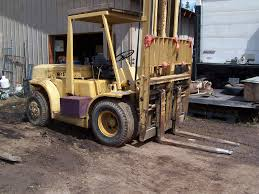 1986 Hyster Fork-lift Forklift For Sale | Seely Lake, MT | 236721 ... Used Toyota 8fbmt40 Electric Forklift Trucks Year 2015 Price Fork Lift Truck Hire Telescopic Handlers Scissor Rental Forklifts 25ton Truck For Saleheavy Diesel Engine Fork Lift Bt C4e200 Nm Forktrucks Home Hyster And Yale Forklift Trucksbriggs Equipment 7 Different Types Of Forklifts What They Are For Used Repair Assets Sale Close Brothers Asset Finance Crown Australia Keith Rhodes Machinery Itallations Ltd Caterpillar F30 Sale Mascus Usa