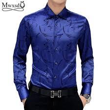 online get cheap silk men aliexpress com alibaba group