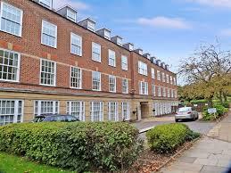 100 Rosanne House Bridge Road Welwyn Garden City 1 Bedroom Apartment Flat