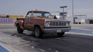 Roadkill Garage: Season 2, Episode 21 - Return Of The Mopar Muscle ... Ford Super Duty Is The 2017 Motor Trend Truck Of Year 2014 Contenders Photo Image Gallery Muscle Roadkill Car Wikipedia Introduction Used Honda Trucks Beautiful Names Crv Listed Or 2018 Suv Models List Best Of 2015 Amazoncom Auto Armor Outdoor Premium Cover All F150 Reviews And Rating Winners 1979present