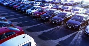Used Car Factory Lafayette LA | New & Used Cars Trucks Sales & Service