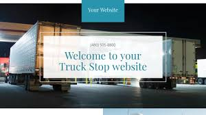 Truck Stop Website Templates | GoDaddy Ats Oregon Truck Stops Mod American Simulator Pennsylvania Legalizes Gambling At Transport Topics Balkan Grill Company Is The King Of Road Food Restaurant Review Mesquite Tx 203 Best Stops Images Big Rig Trucks Semi Vintage My Complete Lack Boundaries Tg Stegall Trucking Co Stop Alternatives The Places Amazoncom Modern Marvels History Movies Tv List In Wiki Stop On I90 Montana Around Lolo National Forest Area Reader To Truck Better Optimize Expand Parking Space And An