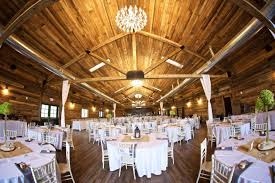 Barn Wedding & Event FAQs Corral Barn Fairview Farms Marketplace 16 Rustic Wedding Reception Ideas The Bohemian Wedding Event Barns Sand Creek Post Beam 70 Best Party Images On Pinterest Weddings Rustic Indoor Reception Google Search Morganne And Cloverdale Home Beautiful Interior Shot Of A Navy Hall In Gorgeous Niagara The Second Floor Banquet Hall Events Center At 22 317 Weddings Country Wight Farm Sturbridge Ma