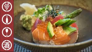 modern japanese cuisine zuma hong kong hangouts modern japanese cuisine