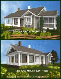 2 Bedroom Cabin Plans Colors Affordable Small House Plans Small Home Floor Plans