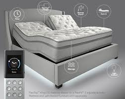 FlexFit 3 Adjustable Bed Base