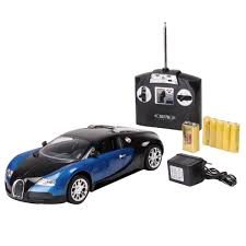 Costway White Audi Kids 12V Electric Ride On Car With MP3 RC Remote