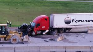 100 Insurance For Trucks Undefeated Houston Truck Accident Lawyers Minimum
