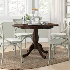 Lark Manor Overbay Extendable Dining Table Reviews