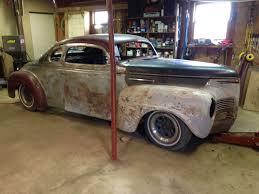 1948 Chevy Truck Frame Swap Fresh Chopped 1940 Plymouth In Progress ... Chevy Truck 5window Cversion Glass House Bomb 1950 Chevy 6400 Flatbed Expedition Build Expedition Portal On S10 Frame Save Our Oceans 3600 Bagged Crusty Cruiser The 1947 Present Chevrolet Gmc Coe My Truck Hamb 1949 Classic Parts Talk Scotts Hotrods 4854 Chevygmc Bolton Ifs Sctshotrods 1935 1941 Chassis Ford Pickups Fat Man Fabrication S10 Frame Swaps Frameswallsorg 1957 Pickup Duramax Diesel Power Magazine New Products Swaps Everything Youll Need To Pull Off A