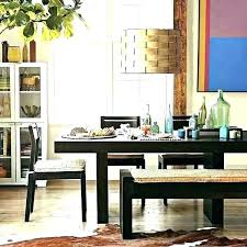 Rustic Dining Table Ideas Decor Room Decorating Centerpiece For Tables