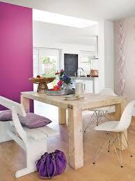 lila macht laune wohnideen in der trendfarbe wohnidee