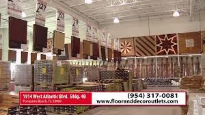 floor and decor pompano youtube