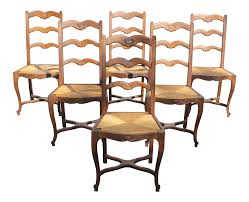 Distinguished Early 20th C. Vintage French Country Rush Seat Walnut ... Outdoor Fniture Online In Pakistan Darazpk Midcentury Modern Safari Chair Rocker Solid Maple Canvas Gold Metal Sheppards September 2013 By Irish Auction House Issuu Slip Covered Chairs Ceshirekinfo Percival 6 Seater Ding Set Mandaue Foam The 19 Best Stacking And Folding Chairs 2019 Freeport Park Rayshawn Kids Camping Wayfair Marcel Breuer B5 Chrome Bhaus Tecta Thonet Brand Feature Six Comfort Necsities For A Smooth Camping Trip Top Inflatable Sofas Of Video Review Luxury Garden Italian Design Intertional Unopi Shop Porch Den Tallulah Acrylic 2 Free