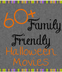 Billy And Mandy Jacked Up Halloween by 28 Family Friendly Halloween Movie Best Family Friendly