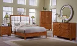 Vaughan Bassett Bedroom Sets by Vaughan Bassett Furniture Co Vaughan Bassett Fights Back
