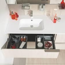 Diseño De Baños Muebles A Medida Al Milímetro Schmidt